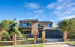 9 The Boulevarde, Doncaster VIC