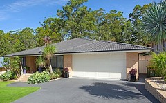 5 Illusions Crt, Tallwoods Village NSW