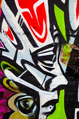 Time for Plasma (Thomas Hawk) Tags: california danplasma sanfrancisco usa unitedstates unitedstatesofamerica graffiti fav10 fav25
