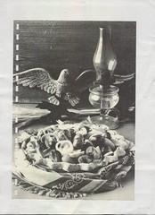 scan0045 (Eudaemonius) Tags: sb0026 the beta sigma phi international holiday cookbook 1971 raw 201722 rescan eudaemonius bluemarblebounty christmas recipe recipes vintage thanksgiving