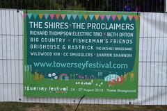 DSC_0178 (richardclarkephotos) Tags: trowbridge festival stowford farm wiltshire uk farleigh hungerford richard clarke photos richardclarkephotos © manor child dog people friendly live event