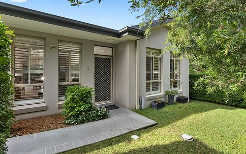 1/49 Bardo Rd, Newport NSW 2106