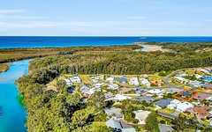 13 Estuary Drive, Moonee Beach NSW
