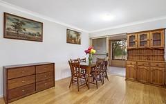 4/334-336 Railway Terrace, Guildford NSW