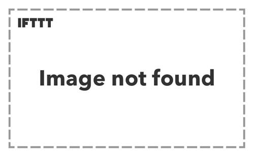 Cast Of Riverdale image