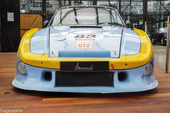Porsche 935GT2 (aguswiss1) Tags: 300kmh flickrcar amazingcar porsche carlover flickr exoticcar carheaven caroftheday classicremise auto carspotting carporn 200mph dreamcar sportscar fastcar carswithoutlimits supercar 935 duesseldorf 911 car 935gt2