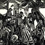 Gravura, 1941 thumbnail