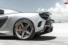 ANKRY Wheels McLaren_SeriesTWO_AN25 (anrkywheels) Tags: ankry anrkywheels mclaren 675lt spider mp412c 720s pirelli exotic luxury trackcar lifestyle fitment shoot photoshoot wheels mv2