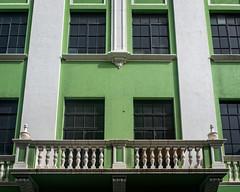 DSCF1131-Edit-Edit.jpg (Foto Blitz Color) Tags: sanjuan puertorico july summer oldsanjuan building green