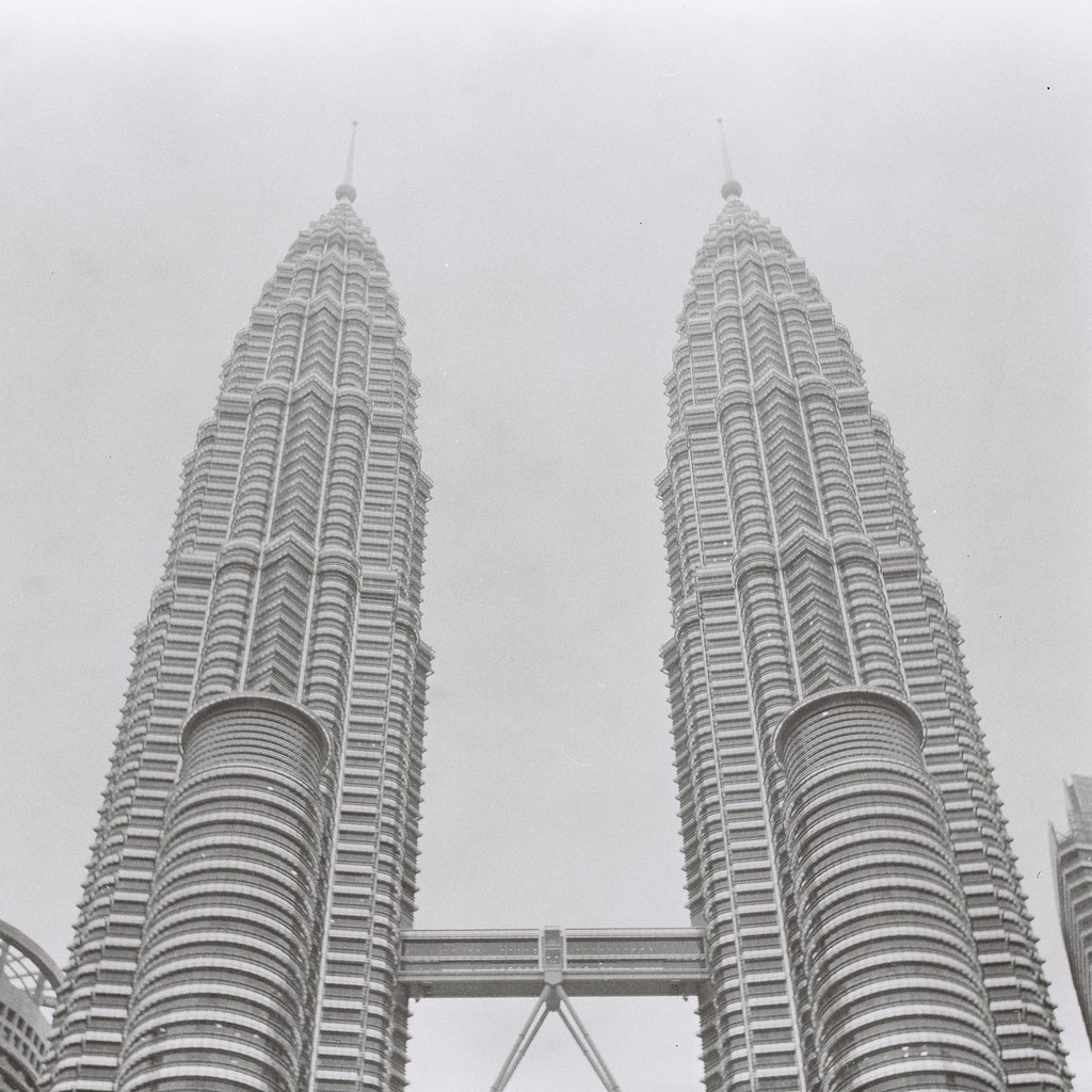 99ae381ef9 KLCC (bdrc) Tags  agfa isolette agnar 85mm f45 manual legacy vintage  classic prime