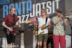 VFI01018 (Ville.fi) Tags: raahe city funk unit rcfu raahen rantajatsit jazz beach sony a7riii a7r3