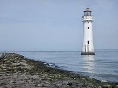 Perch Rock lighthouse, New Brighton f (Dugswell2) Tags: perchrocklighthouse newbrighton