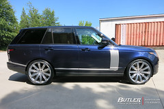 Range Rover with 24in Avant Garde Vanguard Wheels and Toyo Proxes STIII Tires (Butler Tires and Wheels) Tags: rangeroverwith24inavantgardevanguardewheels rangeroverwith24inavantgardevanguarderims rangeroverwithavantgardevanguardewheels rangeroverwithavantgardevanguarderims rangeroverwith24inwheels rangeroverwith24inrims rangewith24inavantgardevanguardewheels rangewith24inavantgardevanguarderims rangewithavantgardevanguardewheels rangewithavantgardevanguarderims rangewith24inwheels rangewith24inrims roverwith24inavantgardevanguardewheels roverwith24inavantgardevanguarderims roverwithavantgardevanguardewheels roverwithavantgardevanguarderims roverwith24inwheels roverwith24inrims 24inwheels 24inrims rangeroverwithwheels rangeroverwithrims roverwithwheels roverwithrims rangewithwheels rangewithrims range rover rangerover avantgardevanguarde avant garde 24inavantgardevanguardewheels 24inavantgardevanguarderims avantgardevanguardewheels avantgardevanguarderims avantgardewheels avantgarderims 24inavantgardewheels 24inavantgarderims butlertiresandwheels butlertire wheels rims car cars vehicle vehicles tires