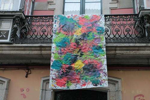 Balconada 33 IMG_9579