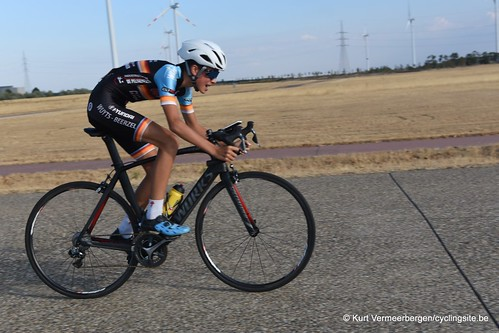 Antwerp Cycling Tour TT (271)