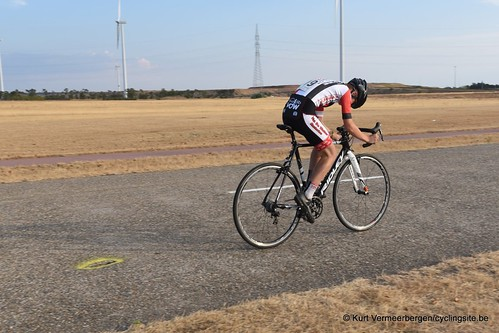 Antwerp Cycling Tour TT (453)