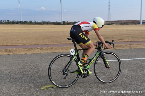 Antwerp Cycling Tour TT (425)