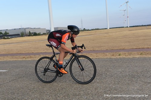 Antwerp Cycling Tour TT (377)