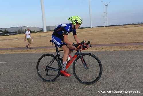 Antwerp Cycling Tour TT (369)