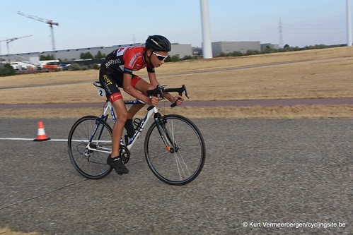Antwerp Cycling Tour TT (356)