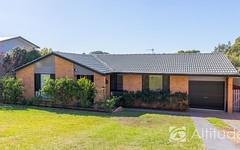 4 Wyera Crescent, Carey Bay NSW
