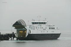 """Vågan"" (OlafHorsevik) Tags: rødøy thn torghattennord ferge ferga ferje ferja ferry rv17 fv17 kystriksveien"