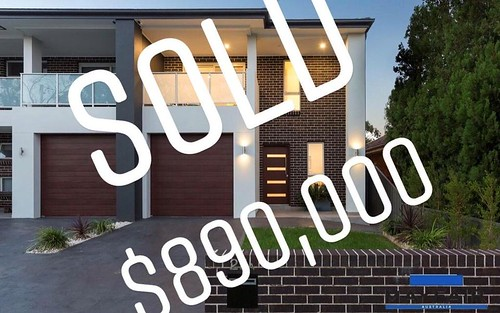 25A Woodland Rd, Chester Hill NSW 2162