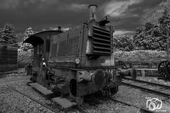 vsm-2018-28 (voorhammr) Tags: 2018 beekbergen deventer henkmelenhorst locomotief stoom veluwschestoommaatschappij lieren gelderland nederland nl