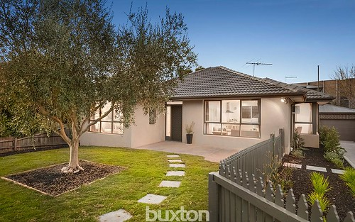 1/65 Therese Av, Mount Waverley VIC 3149