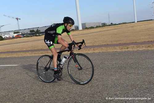 Antwerp Cycling Tour TT (309)