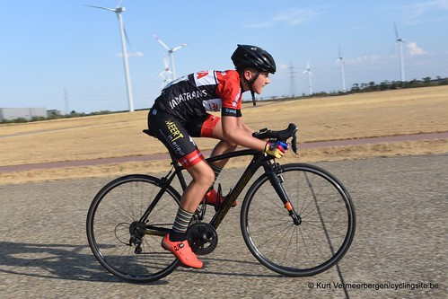 Antwerp Cycling Tour TT (145)