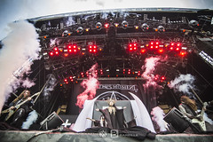 In This Moment @ Hellfest 2018, Clisson | 24/06/2018 (Philippe Bareille) Tags: inthismoment alternativemetal industrialmetal gothicmetal numetal metalcore hardrock american hellfest hellfest2018 clisson france mainstage 2018 music live livemusic festival openair openairfestival show concert gig stage band rock rockband metal heavymetal canon eos 6d canoneos6d musicwavesfr musicwaves musician mariabrink frontman vocalist singer chrishoworth guitarist guitarplayer randyweitzel travisjohnson bassist bassplayer kentdiimmel drummer drums