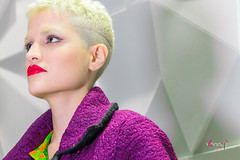 Tula Tânia (Vannys) Tags: women newsoul musique belem sp newmusic bodylanguage sãopaulo soul figureout artist voice brazil newartist canto music cantora tulatania singer pará