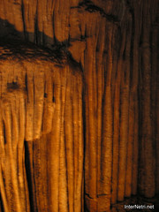 Червона печера, Крим InterNetri.Net  Ukraine 2005 225