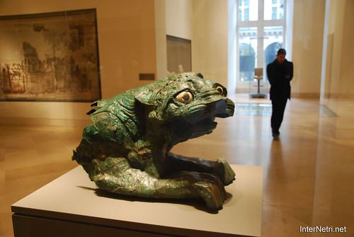 Стародавній Схід - Лувр, Париж InterNetri.Net 1246