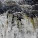 Yellowstone - Waterflow