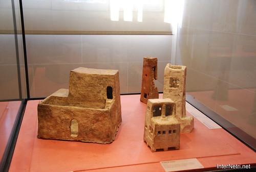 Стародавній Єгипет - Лувр, Париж InterNetri.Net  103