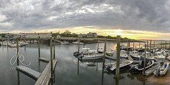 A view of Barnstable Harbor. #yourreflectionphotography #professionalphotographer #professionaltravelphotographer #BarnstableHarbor (yourreflectionphotography) Tags: yourreflectionphotography professionalphotographer professionaltravelphotographer barnstableharbor barnstable massachusetts unitedstates