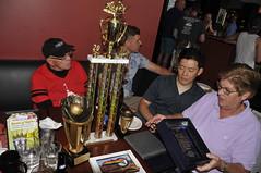182 Softball Banquet '18 (Beantown Softball League (Patrick Lentz)) Tags: beantownsoftballleaguebanquit2018 bsl patricklentzphotography