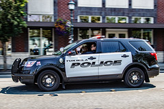Memorial Procession of Kent Police Department Officer Diego Moreno 07/31/2018 (andrewkim101) Tags: memorial procession kent police department officer diego moreno king county wa washington state line duty death