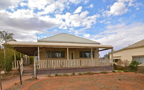 332 - 334 Oxide Street, Broken Hill NSW