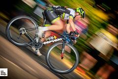 Otley Cycle Races - Women - July 04, 2018 - 103-R.jpg (eatsleepdesign) Tags: otleybikeraces action nikon otley tamronsp70200mmf28 otleycycleraces2018 westyorkshire panshot otleybikerace2018 bikerace yorkshire sport motion panning cycling cyclerace bikes nikond750 130sec otleycycleraces