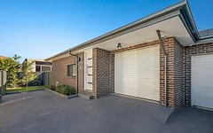 1/10-12 Wright Street, Merrylands NSW