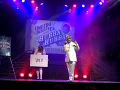 Hubba Hubba review- DNA Lounge, san francisco (Lynn Friedman) Tags: burlesque stageshow oldtime hubbahubba dnalounge sanfrancisco 94103
