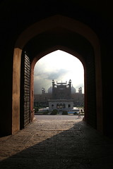 fort (Max Loxton) Tags: pakistan beautiful architecture fort pakistani yani ppg lahore towards yasir mughal nisar yasirnisar towardspakistan exhibition14august pakistaniphotographers pakistaniphotographer experience9 maxloxton pakistaniat wwwtowardspakistancom