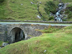 Healy Pass (Astrid77) Tags: bridge ireland landscape cork bridges beara westcork oldbridge healypass bearapeninsula astrid77