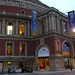 Royal Albert Hall_8