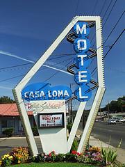 Casa Loma