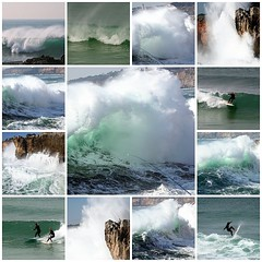 Sea Shots ({ Planet Adventure }) Tags: sea holiday 20d nature collage wow eos amazing cool interesting fantastic fdsflickrtoys bravo holidays flickr waves good mosaic awesome explorer great ab backpacking 100views excellent iwasthere tagging canoneos thebest allrightsreserved interessante havingfun goodwork aroundtheworld faved onflickr stumbleupon copyright visittheworld travelphotography interrestingness travelphotos 200mostinteresting traveltheworld travelphotographs canonphotography instantfave alwaysbecapturing worldtraveller planetadventure lovephotography beautyissimple theworlthroughmyeyes amazingplanet selectedasfave amazingcollage supperb flickriscool loveyourphotos theworldthroughmylenses greatcaptures shotingtheworld by{planetadventure} byalessandrobehling icanon icancanon canonrocks selftaughtphotographer phographyisart travellingisfun allinteresting stumbleit alessandrobehling copyright20002008alessandroabehling