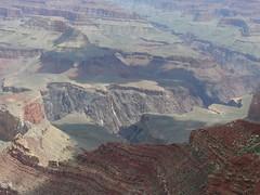 P1050455 (marinaneko) Tags: grand canyon tz1 06081417